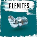 alemites2