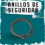 anillo-de-seguridad2