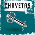 chavetas2