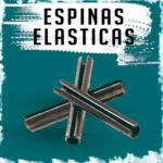 espinas-elasticas2