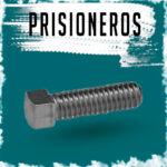 prisionerios2