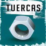 tuercas2