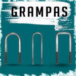 grampas22